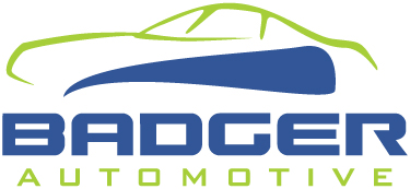 Badger Automotive